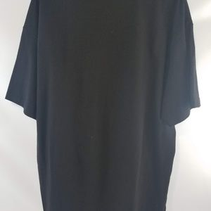 baws Shirts - 💥Baws XL angry bear black t-shirt sleeveless